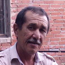 Фотография мужчины Иван, 51 год из г. Екатеринбург