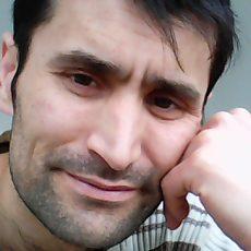 Фотография мужчины Misha, 30 лет из г. Пушкино (Московская обл)