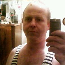 Фотография мужчины Жора, 49 лет из г. Москва
