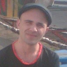 Фотография мужчины Андрей, 25 лет из г. Славянск