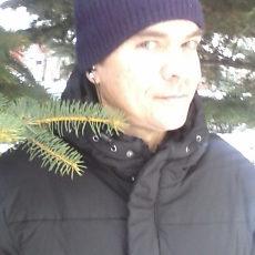 Фотография мужчины Андрей, 40 лет из г. Ульяновск