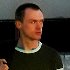 Фотография мужчины Александр, 25 лет из г. Пружаны