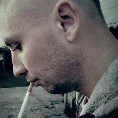 Фотография мужчины Alexandr, 25 лет из г. Брест