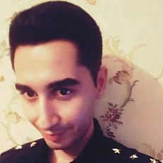 Фотография мужчины Hakan, 34 года из г. Минск