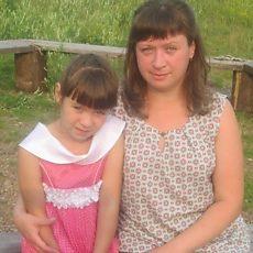 Фотография девушки Братчанка, 34 года из г. Братск