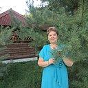 Фотография девушки Валентина, 52 года из г. Зугрэс