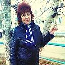 Фотография девушки Ольга, 56 лет из г. Иланский