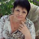 Екатерина, 62 года