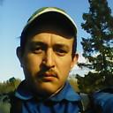 Рустам, 39 лет