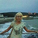 Фотография девушки Наташа, 42 года из г. Мыски