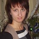 Фотография девушки Леся, 32 года из г. Першотравенск