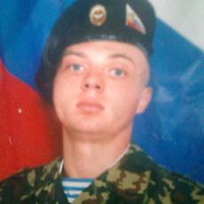 Фотография мужчины Сергей, 33 года из г. Новокузнецк