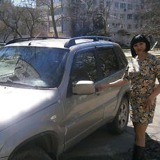 Фотография девушки Татьяна, 40 лет из г. Красноперекопск