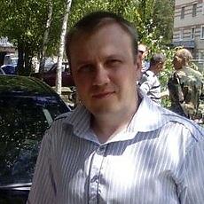 Фотография мужчины Костя, 34 года из г. Рассказово