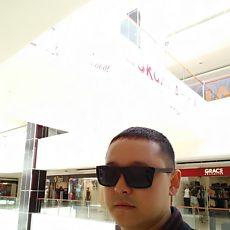 Фотография мужчины Руслан, 34 года из г. Саратов