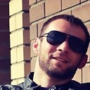Monte Cristo, 31 год