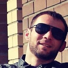 Фотография мужчины Monte Cristo, 31 год из г. Новокузнецк