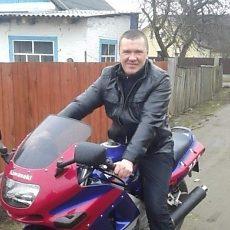 Фотография мужчины Толя Тарелкин, 35 лет из г. Москва