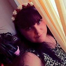 Фотография девушки Tanya Kiss, 27 лет из г. Днепродзержинск
