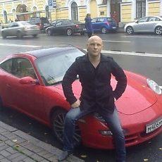 Фотография мужчины Серж, 35 лет из г. Ростов-на-Дону