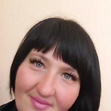 Фотография девушки Наташа, 35 лет из г. Вознесенск