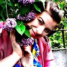 Фотография девушки Лина, 28 лет из г. Днепродзержинск
