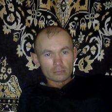 Фотография мужчины Ваня, 33 года из г. Владивосток