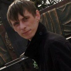 Фотография мужчины Ваня, 32 года из г. Курск
