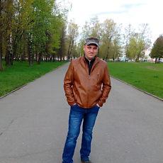 Фотография мужчины Hitachi, 33 года из г. Бобруйск