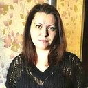 Фотография девушки Александра, 40 лет из г. Богданович