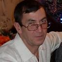 Ринат, 64 года