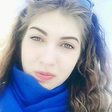 Фотография девушки Маша, 20 лет из г. Житомир