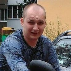 Фотография мужчины вадим, 28 лет из г. Бобруйск