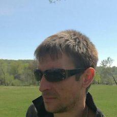 Фотография мужчины Валера, 33 года из г. Майкоп