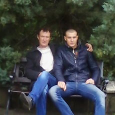 Фотография мужчины Координатор, 47 лет из г. Ростов-на-Дону