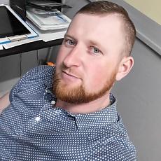Фотография мужчины Deniska, 31 год из г. Минск
