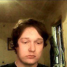 Фотография мужчины Игорь, 30 лет из г. Стаханов