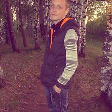 Фотография мужчины Никита, 26 лет из г. Нижний Новгород