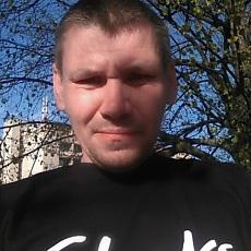 Фотография мужчины Манюня, 40 лет из г. Львов