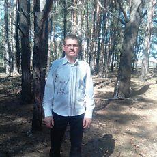 Фотография мужчины Karpov, 27 лет из г. Светлогорск