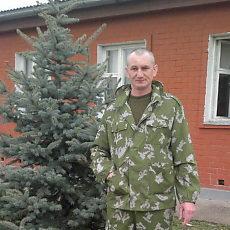Фотография мужчины Олег, 36 лет из г. Омск
