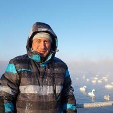 Фотография мужчины Владимир, 40 лет из г. Барнаул