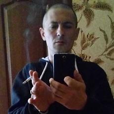 Фотография мужчины Gadbou, 41 год из г. Одесса