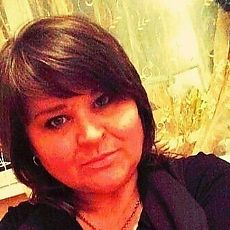 Фотография девушки Иришка, 48 лет из г. Уфа