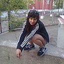 Фотография девушки Брюнетка, 36 лет из г. Семикаракорск