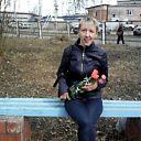 Фотография девушки Светлана, 33 года из г. Слюдянка