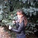 Фотография девушки Аля, 17 лет из г. Миргород