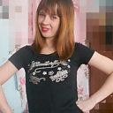Фотография девушки Елена, 26 лет из г. Кодинск