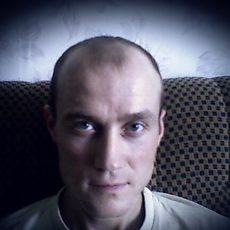 Фотография мужчины Alex, 35 лет из г. Гомель