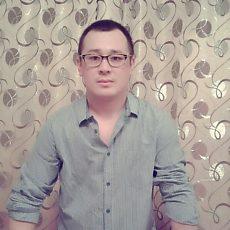 Фотография мужчины Улукбек, 31 год из г. Бишкек